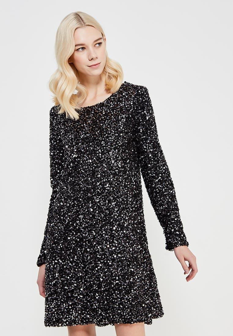 Вечернее / коктейльное платье Gap 125581