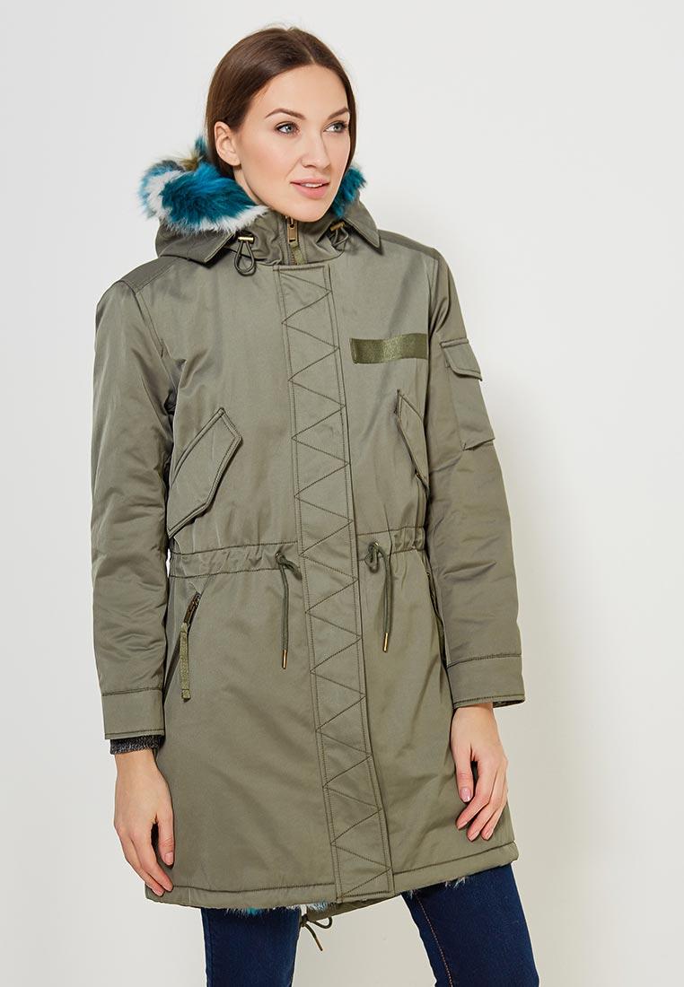Куртка Gap 156722