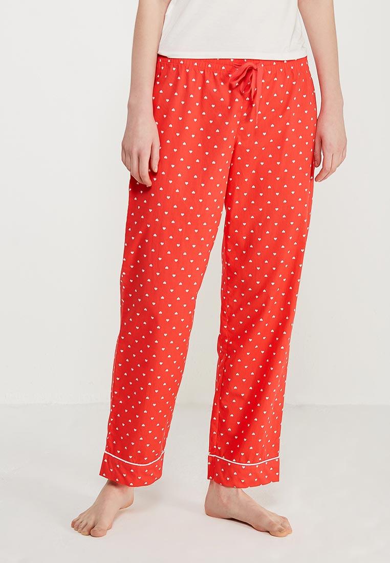 Женские домашние брюки Gap 175815