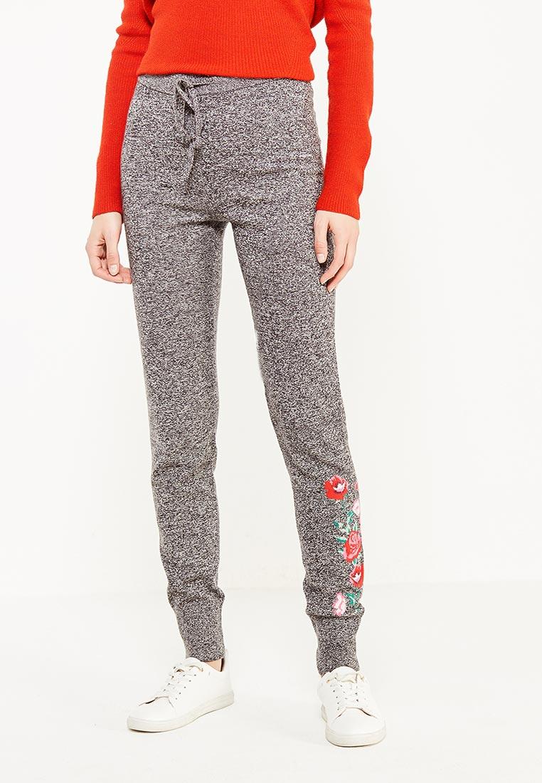Женские домашние брюки Gap 186391