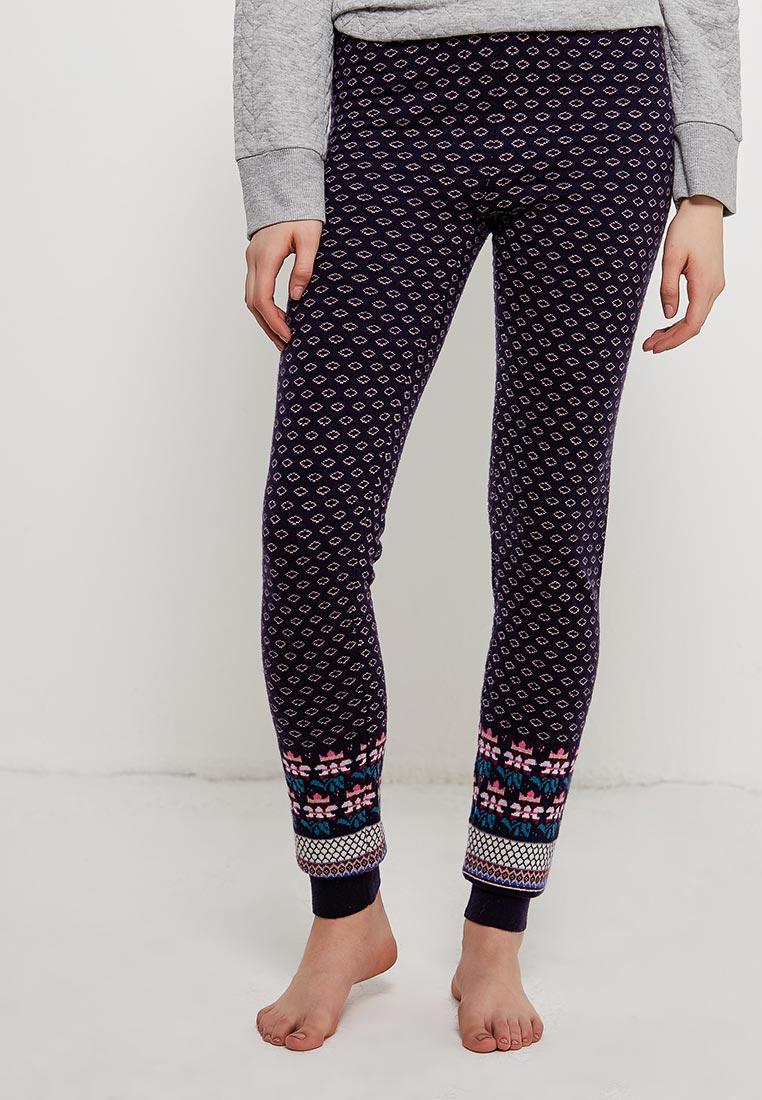 Женские домашние брюки Gap 186392