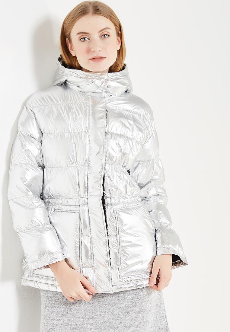 Куртка Gap 191763