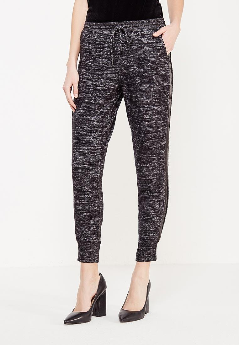 Женские спортивные брюки Gap 192311