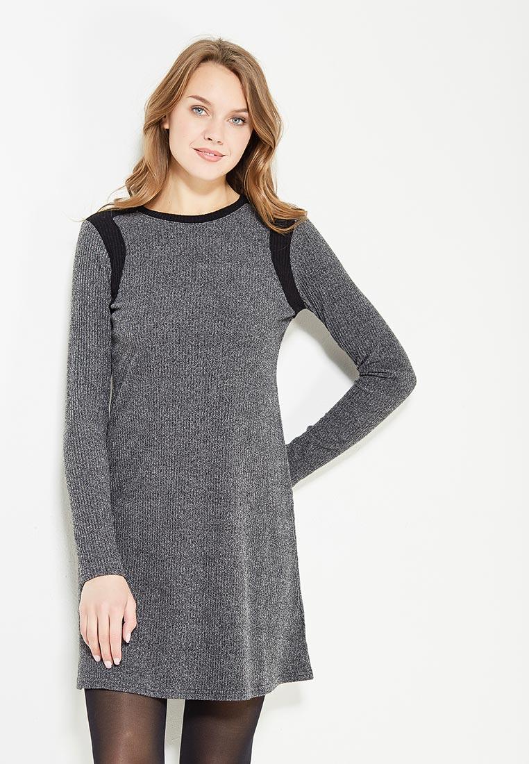 Платье Gap 200516