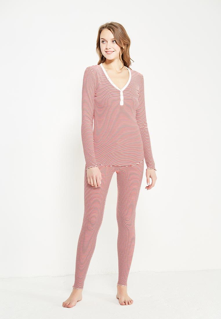 Пижама Gap 200608