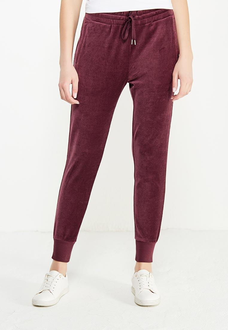 Женские спортивные брюки Gap 864932