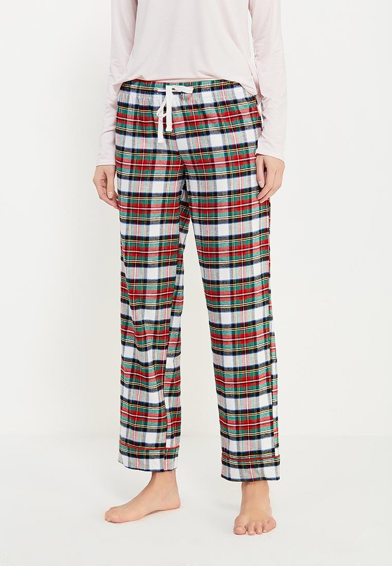 Женские домашние брюки Gap 920550