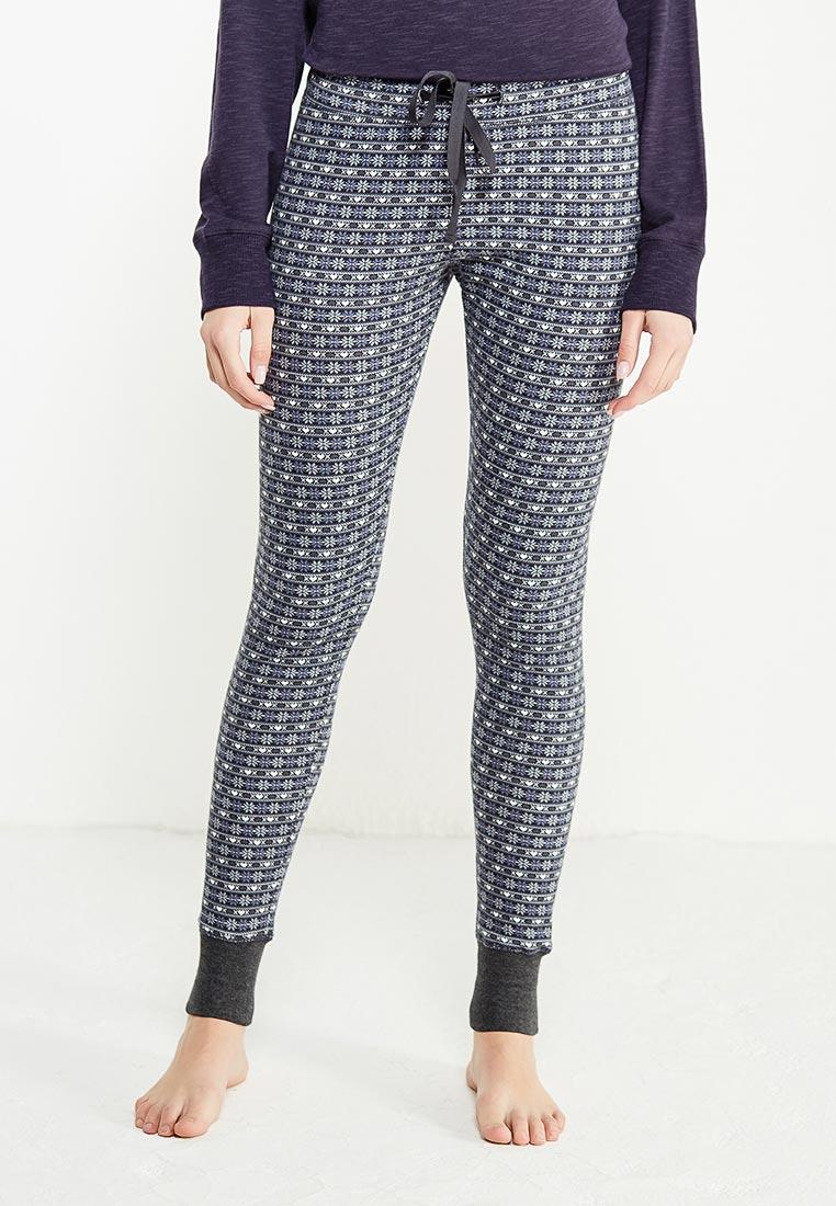 Женские домашние брюки Gap 921197
