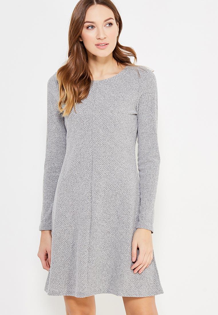Платье Gap 921568