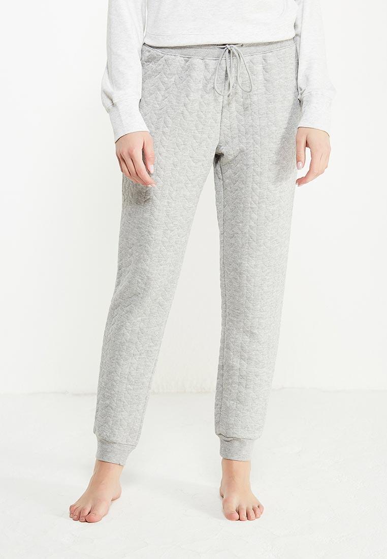 Женские домашние брюки Gap 199115
