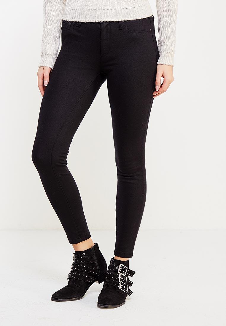 Женские зауженные брюки Gap 199687
