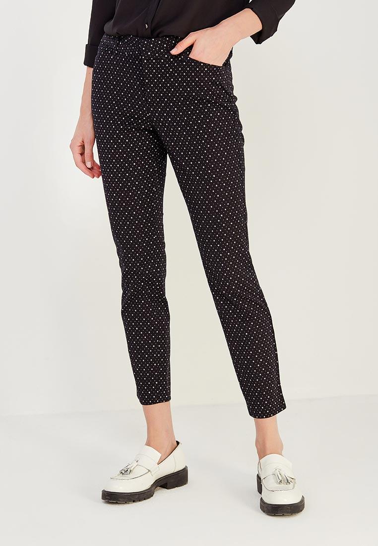 Женские зауженные брюки Gap 911986