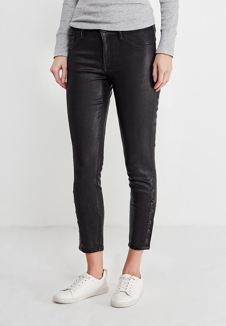 Женские зауженные брюки Gap 923530