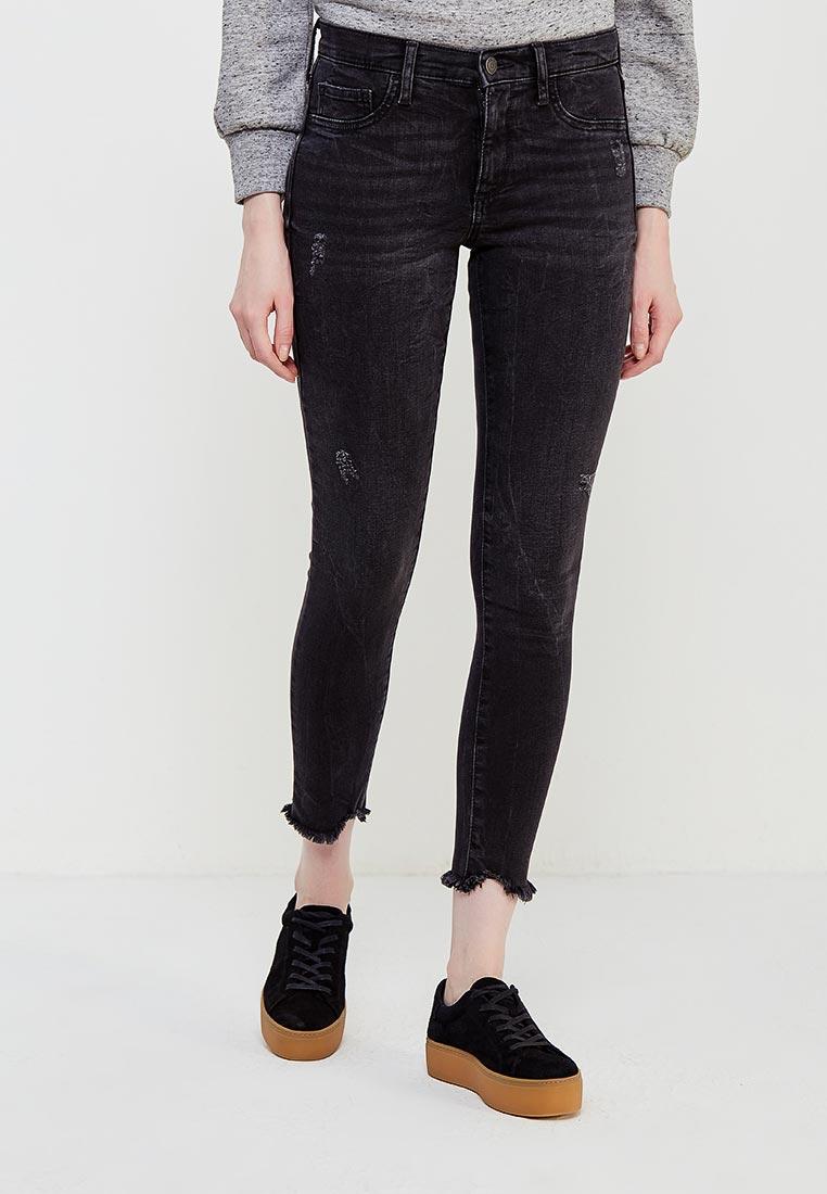Зауженные джинсы Gap 926495