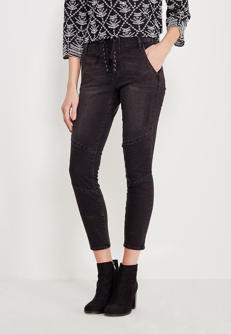 Зауженные джинсы Gap 928887