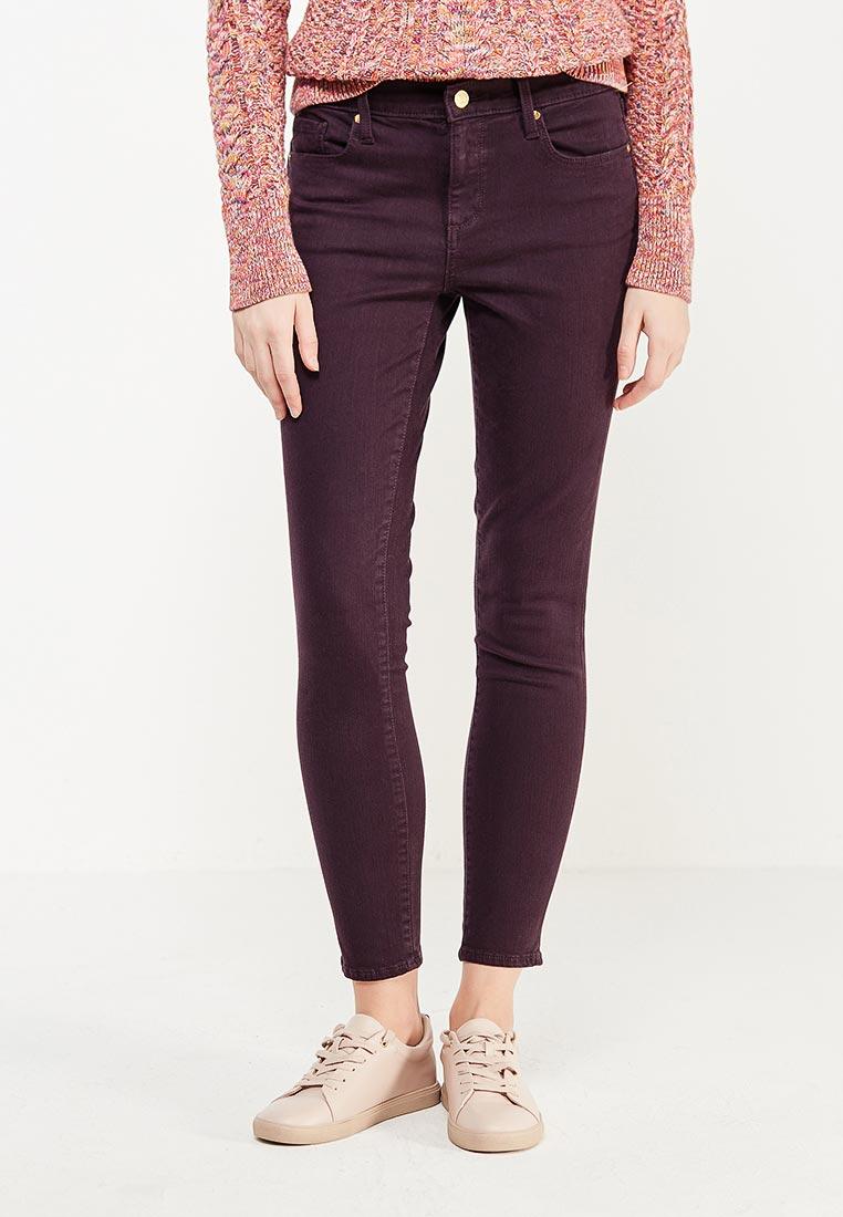 Женские зауженные брюки Gap 928485