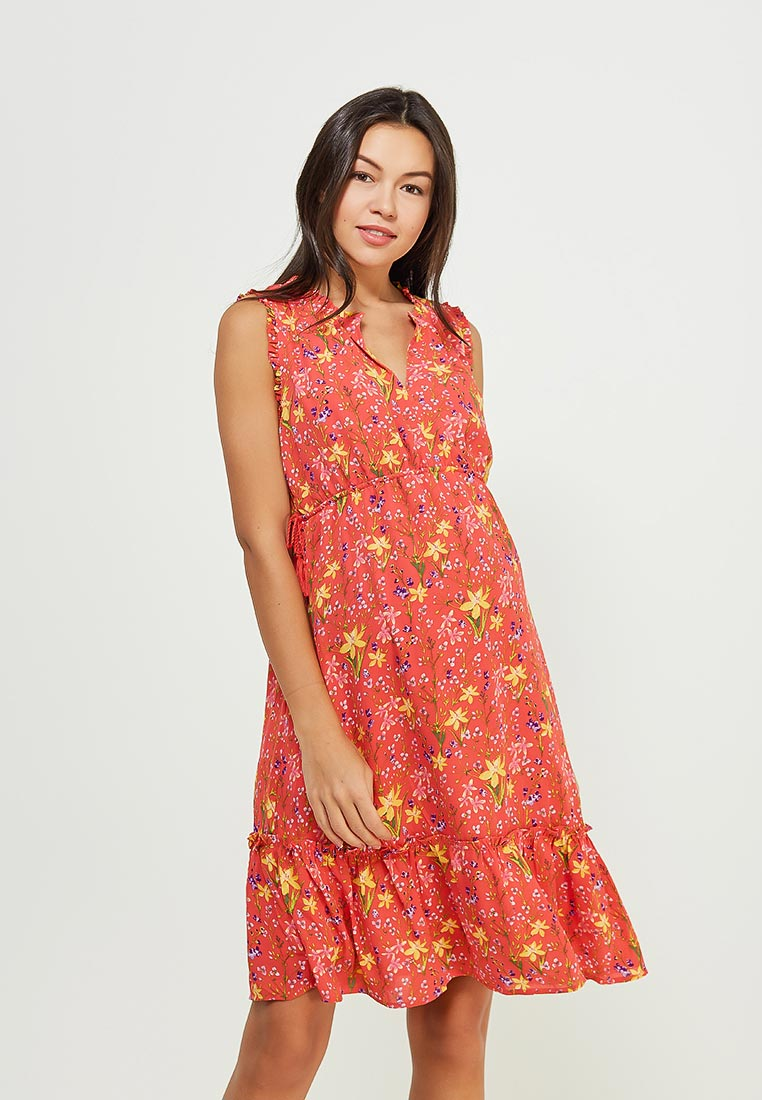 Платье Gap Maternity 268945