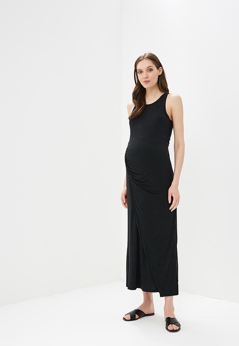 Платье Gap Maternity 337582