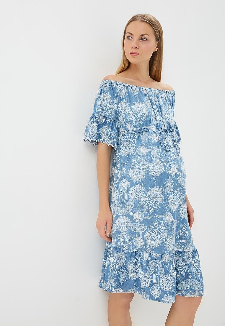 Платье Gap Maternity 337586