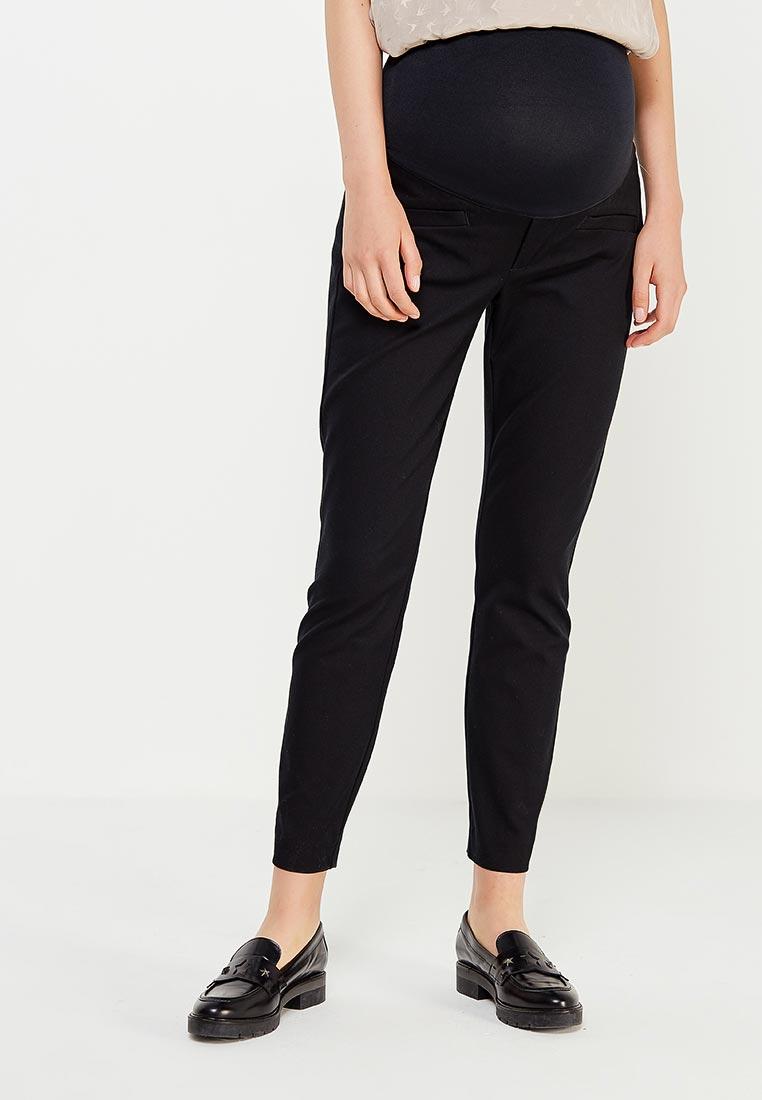 Женские зауженные брюки Gap Maternity 696168