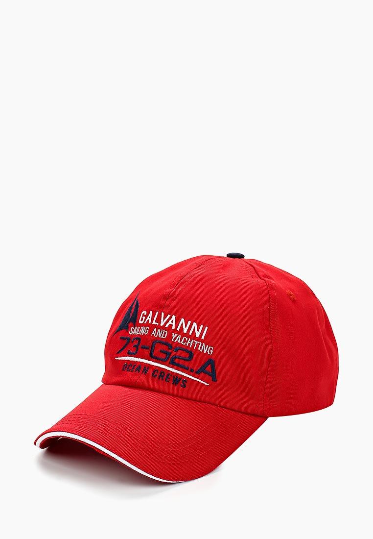 Бейсболка Galvanni GLVSM37730501