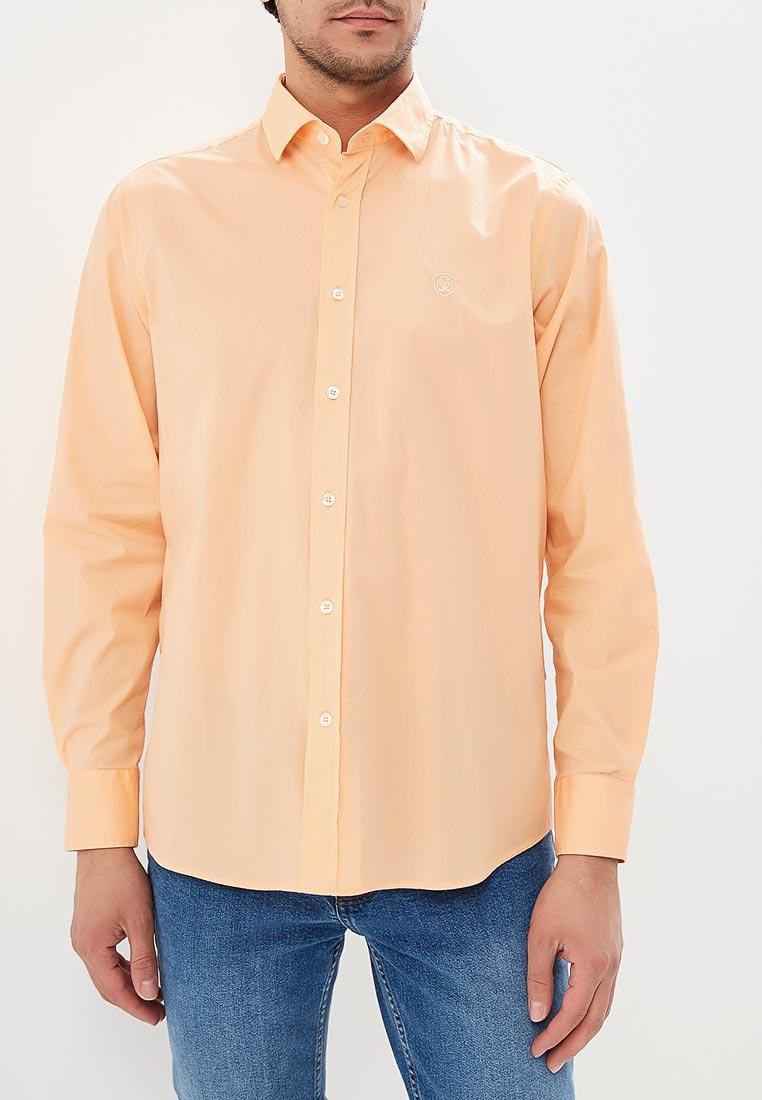 Рубашка с длинным рукавом Galvanni GLVSM10330081
