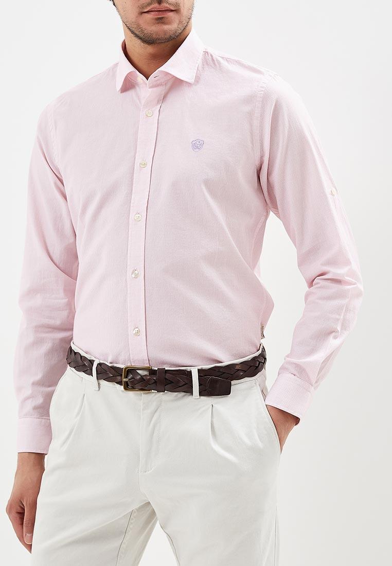 Рубашка с длинным рукавом Galvanni GLVSM10330091