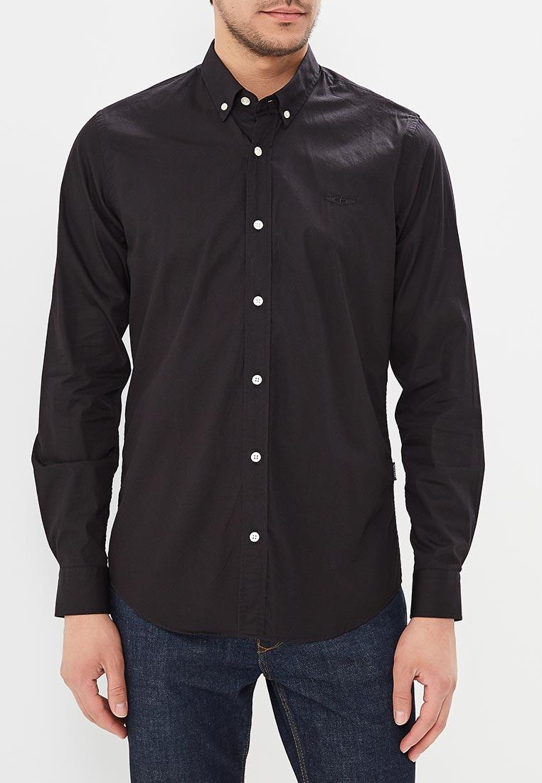 Рубашка с длинным рукавом Galvanni GLVSM10330171