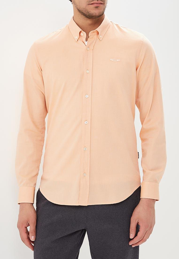 Рубашка с длинным рукавом Galvanni GLVSM10330181