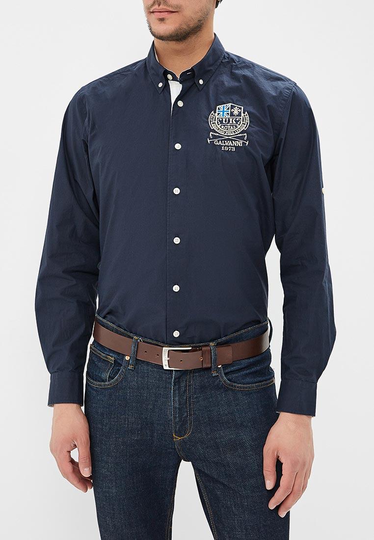 Рубашка с длинным рукавом Galvanni GLVSM10330241