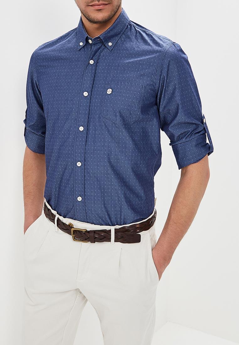 Рубашка с длинным рукавом Galvanni GLVSM10330401
