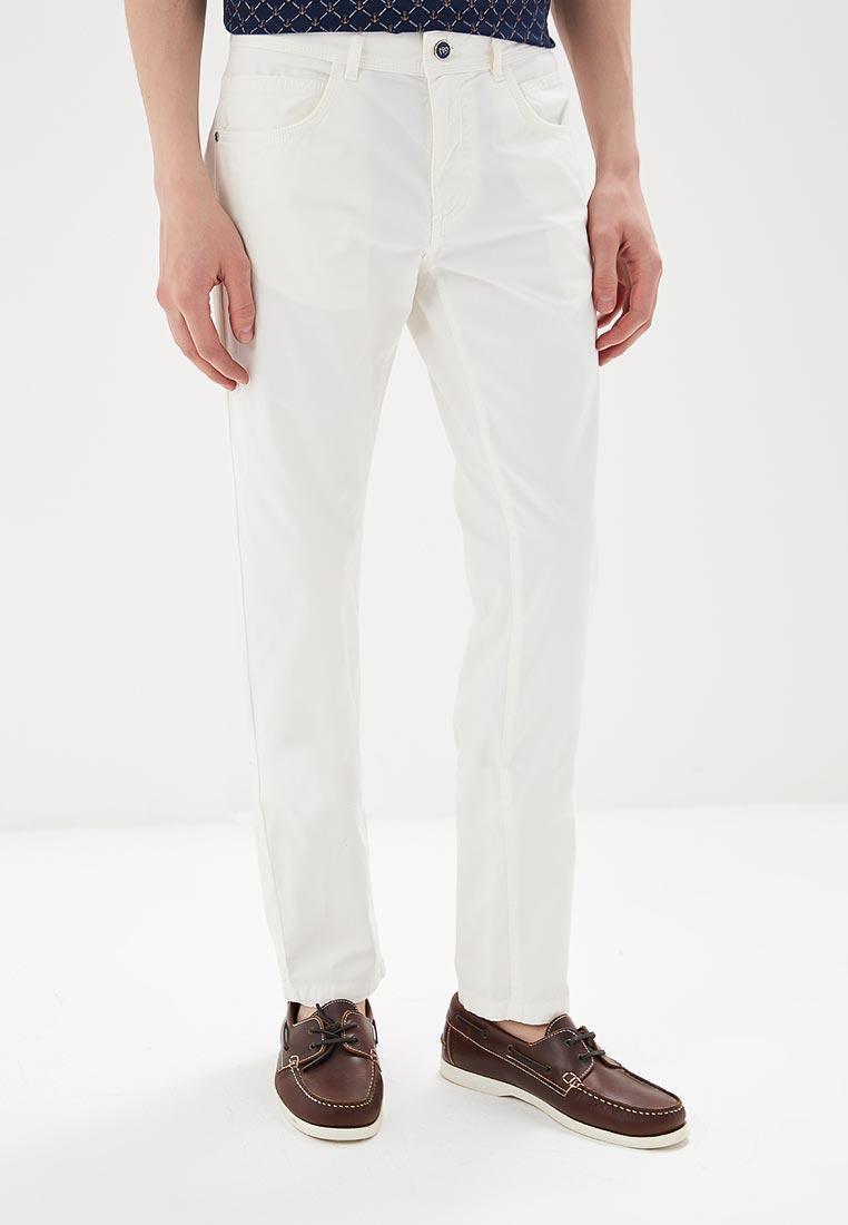 Мужские повседневные брюки Galvanni GLVSM16730621