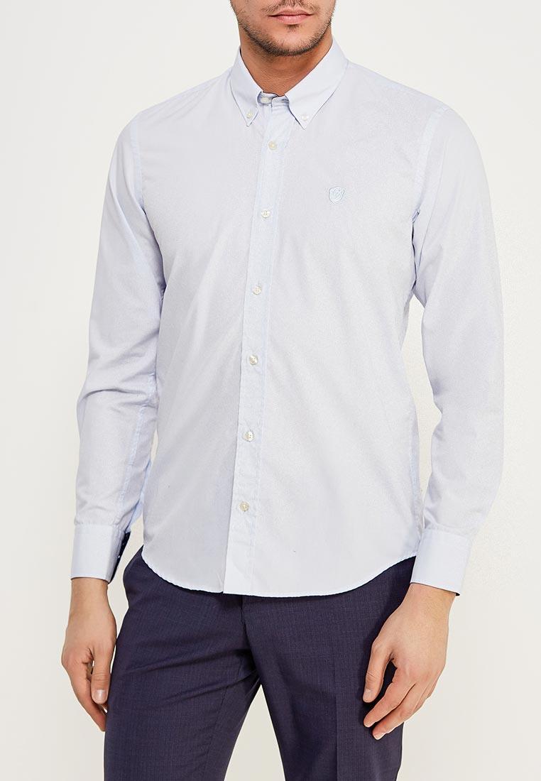 Рубашка с длинным рукавом Galvanni GLVSM10300011