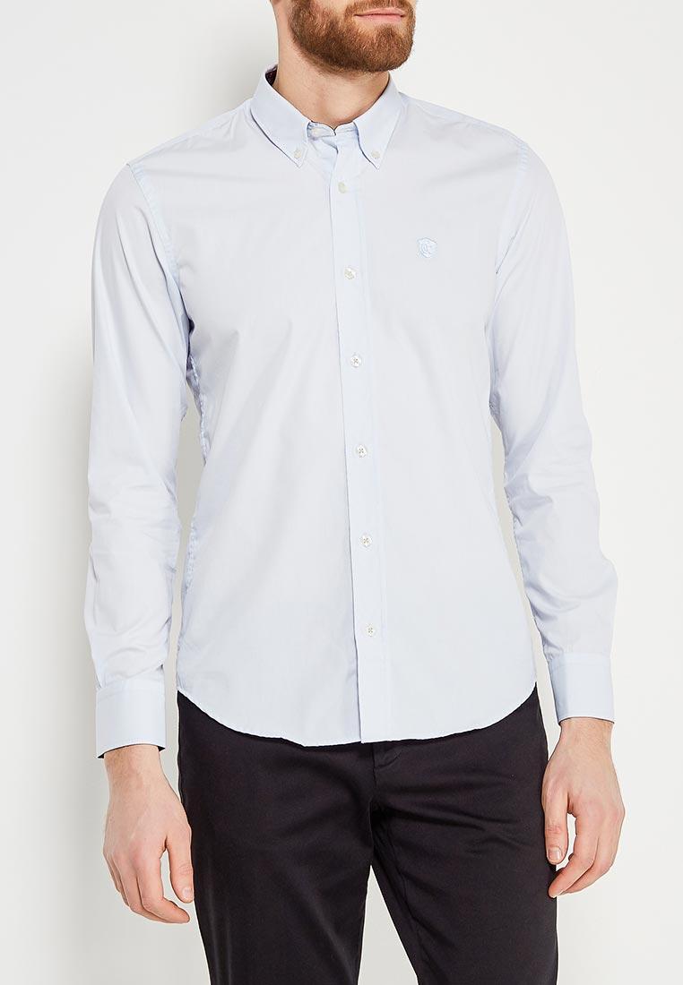 Рубашка с длинным рукавом Galvanni GLVSM10300021