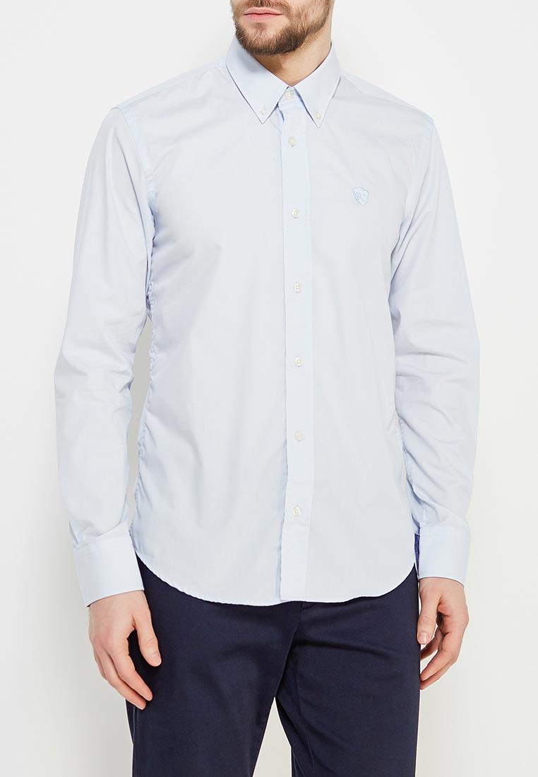 Рубашка с длинным рукавом Galvanni GLVSM10300041