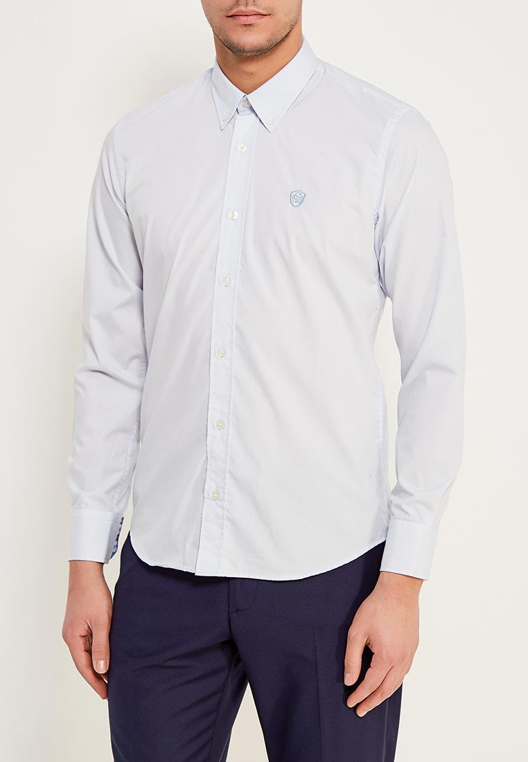 Рубашка с длинным рукавом Galvanni GLVSM10300051