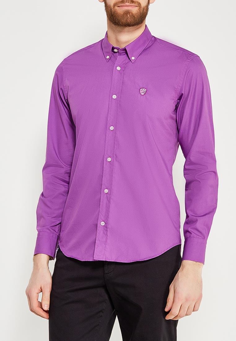 Рубашка с длинным рукавом Galvanni GLVSM10300111