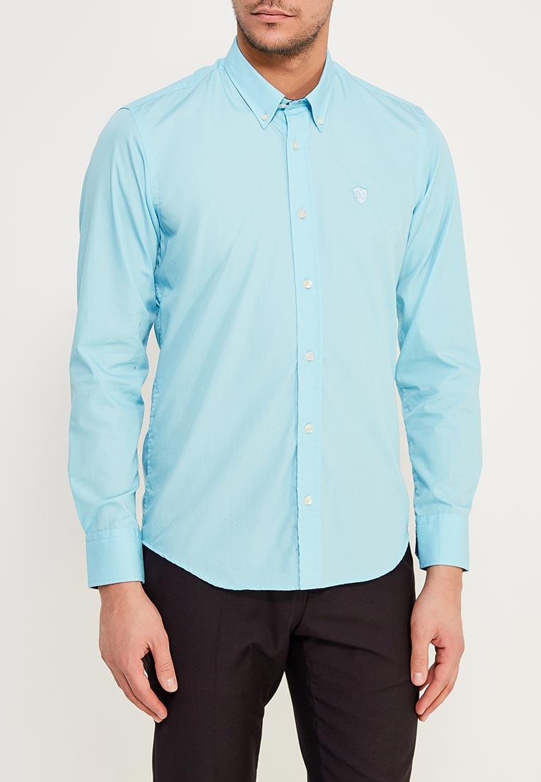Рубашка с длинным рукавом Galvanni GLVSM10300621