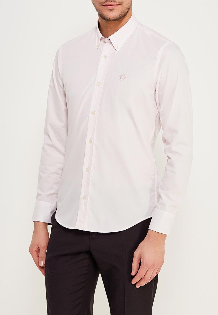 Рубашка с длинным рукавом Galvanni GLVSM10301111