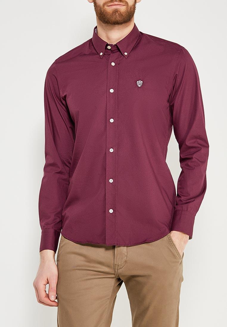 Рубашка с длинным рукавом Galvanni GLVSM10301131