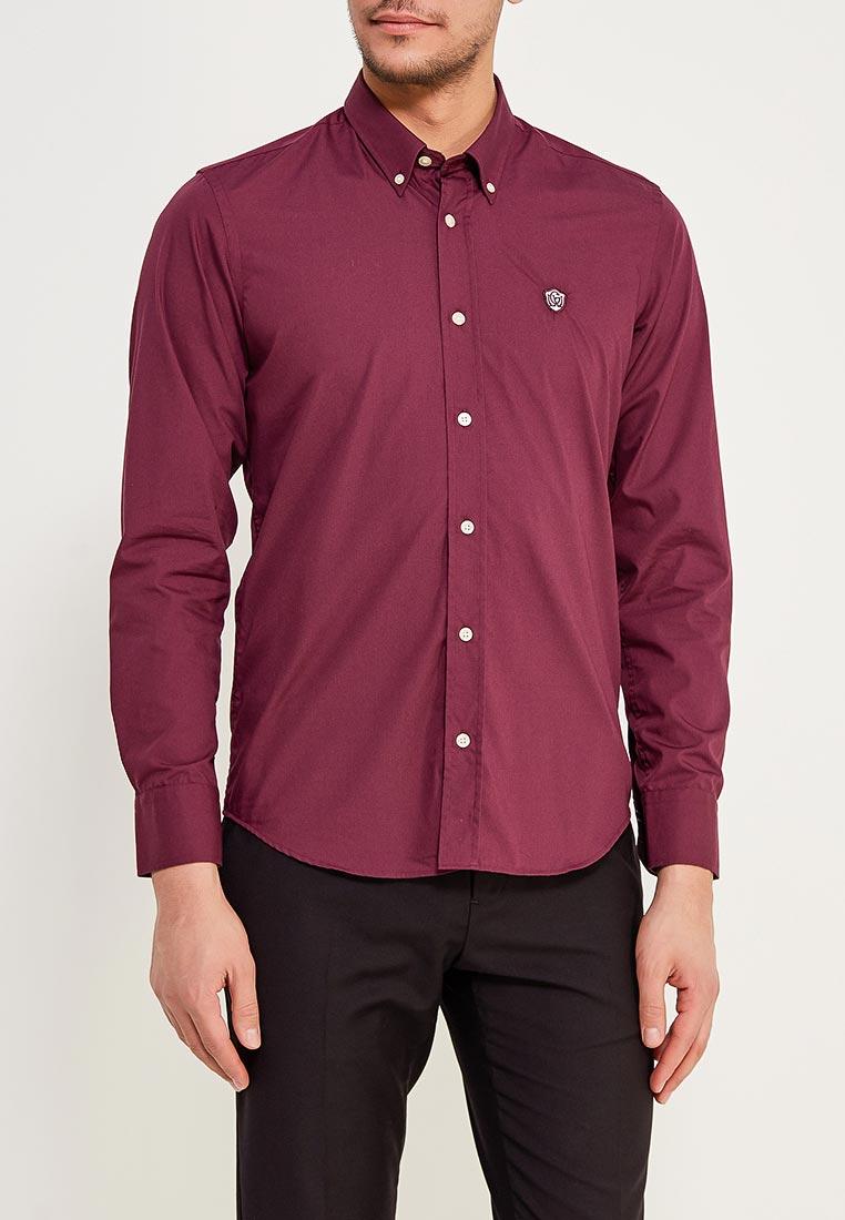 Рубашка с длинным рукавом Galvanni GLVSM10301141