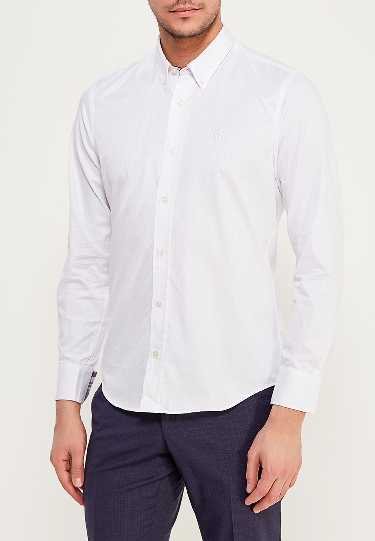 Рубашка с длинным рукавом Galvanni GLVSM10301221