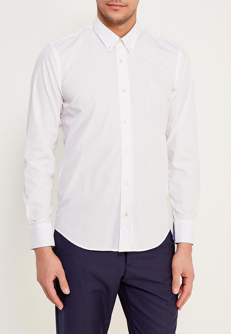 Рубашка с длинным рукавом Galvanni GLVSM10301251