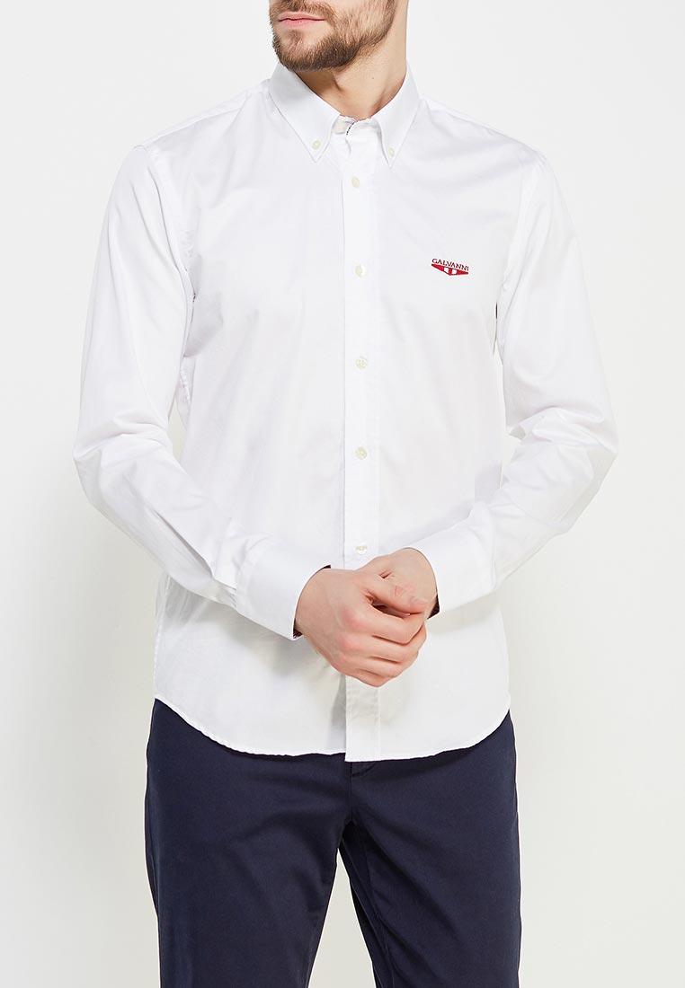 Рубашка с длинным рукавом Galvanni GLVSM10301311