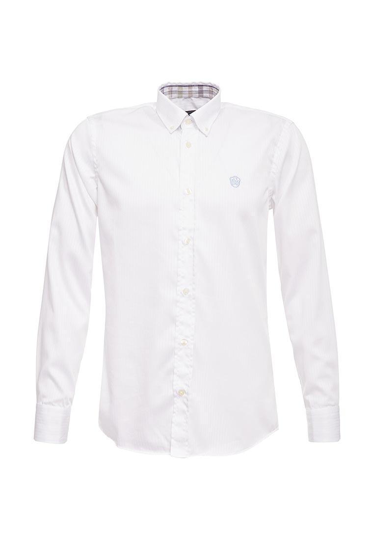 Рубашка с длинным рукавом Galvanni GLVSM10301371