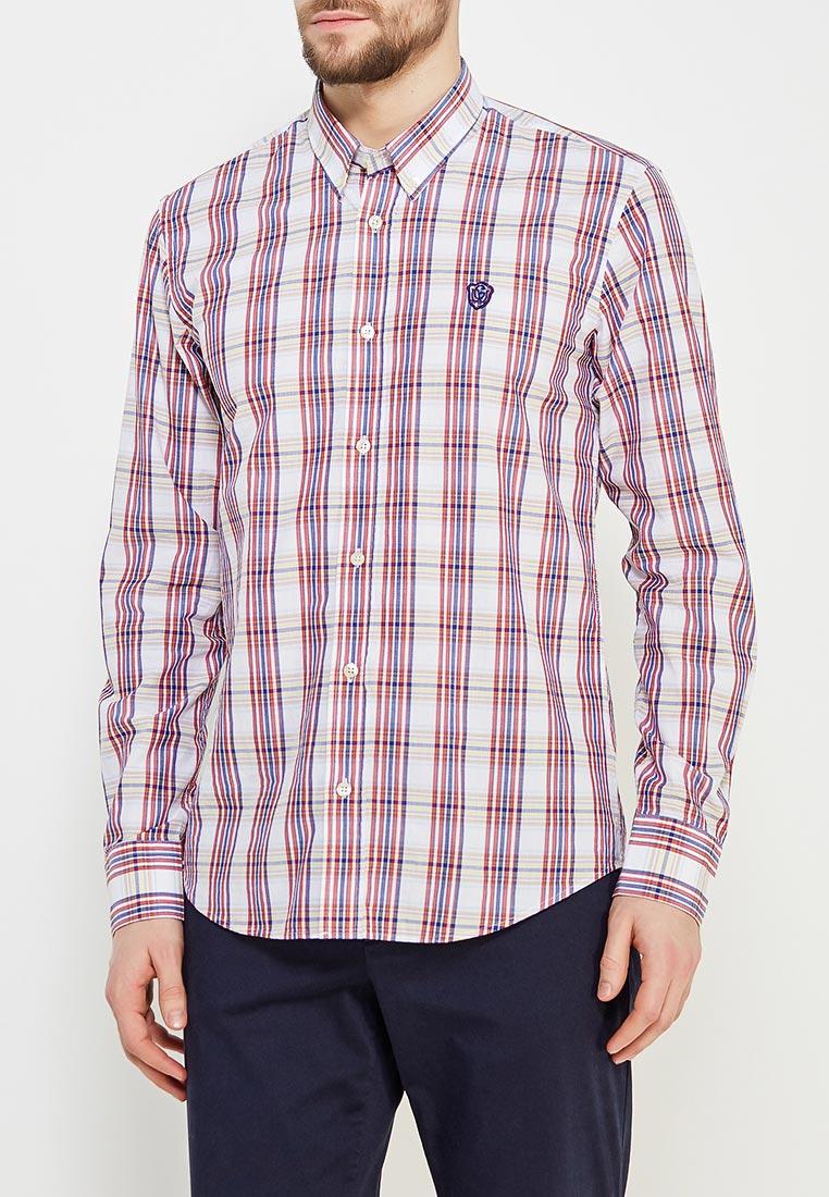 Рубашка с длинным рукавом Galvanni GLVSM10301661