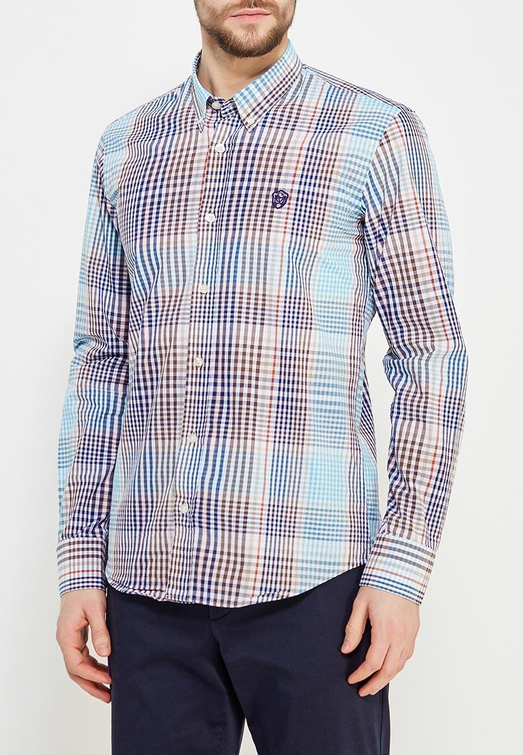 Рубашка с длинным рукавом Galvanni GLVSM10301671