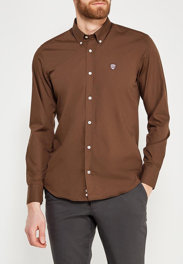 Рубашка с длинным рукавом Galvanni GLVSM10301701