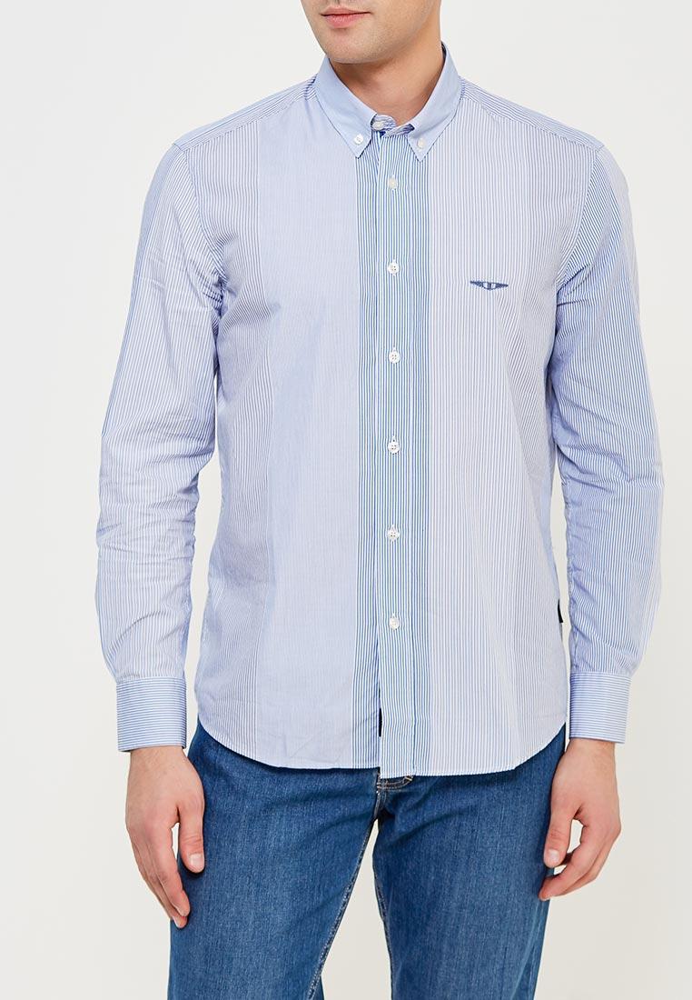 Рубашка с длинным рукавом Galvanni GLVSM10310671