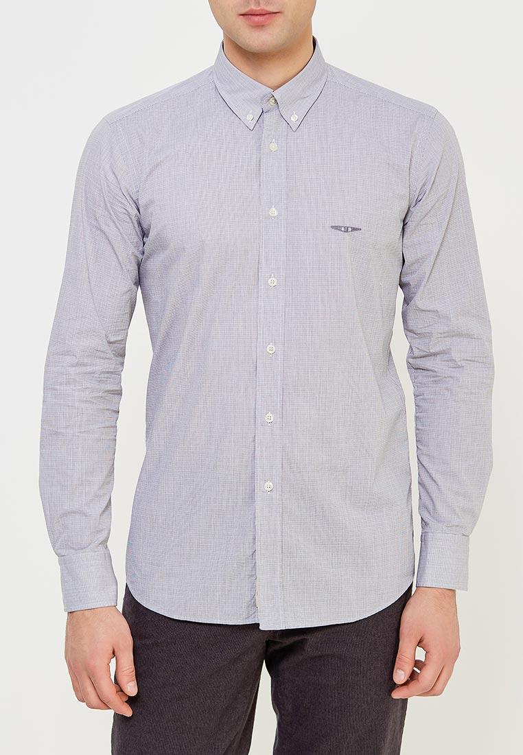 Рубашка с длинным рукавом Galvanni GLVSM10310721